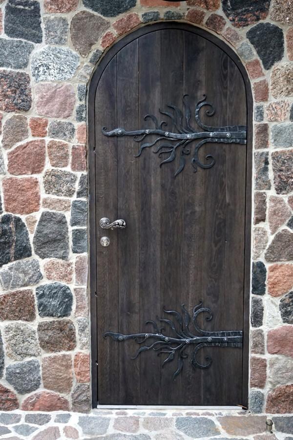 lauko-durys-3