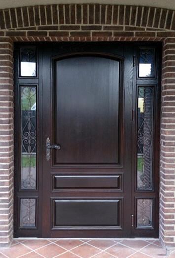 lauko-durys-4